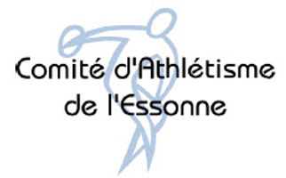 logo comité athlé 91.jpg