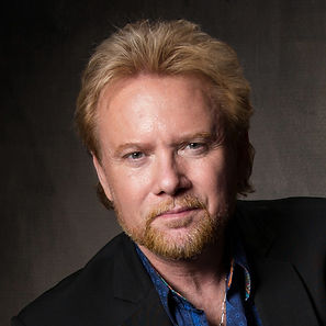 Lee Roy Parnell Website Pic.jpg