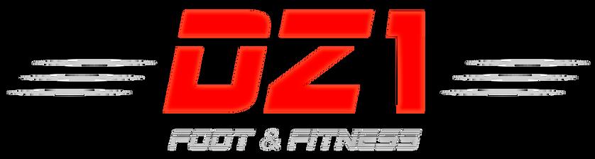 logo dzonefoot alger