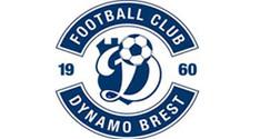Dynamo Brest.jpg