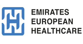 Emirates European HealthCare.jpg