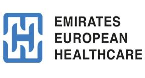 Emirates European HealthCare.jpg