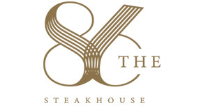 The 86 Steakhouse.jpg