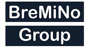 Bremino Group.jpg