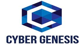 Cyber Genesis.jpg