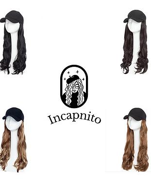 Incapnito Wig Icon.png