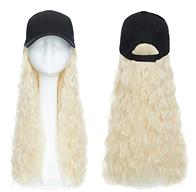 Bleach Blonde 613.png