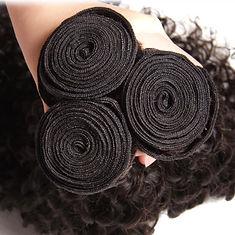 Hair Bundle Curly.jpg