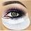 Thumbnail: Eyeshadow/Makeup Shields