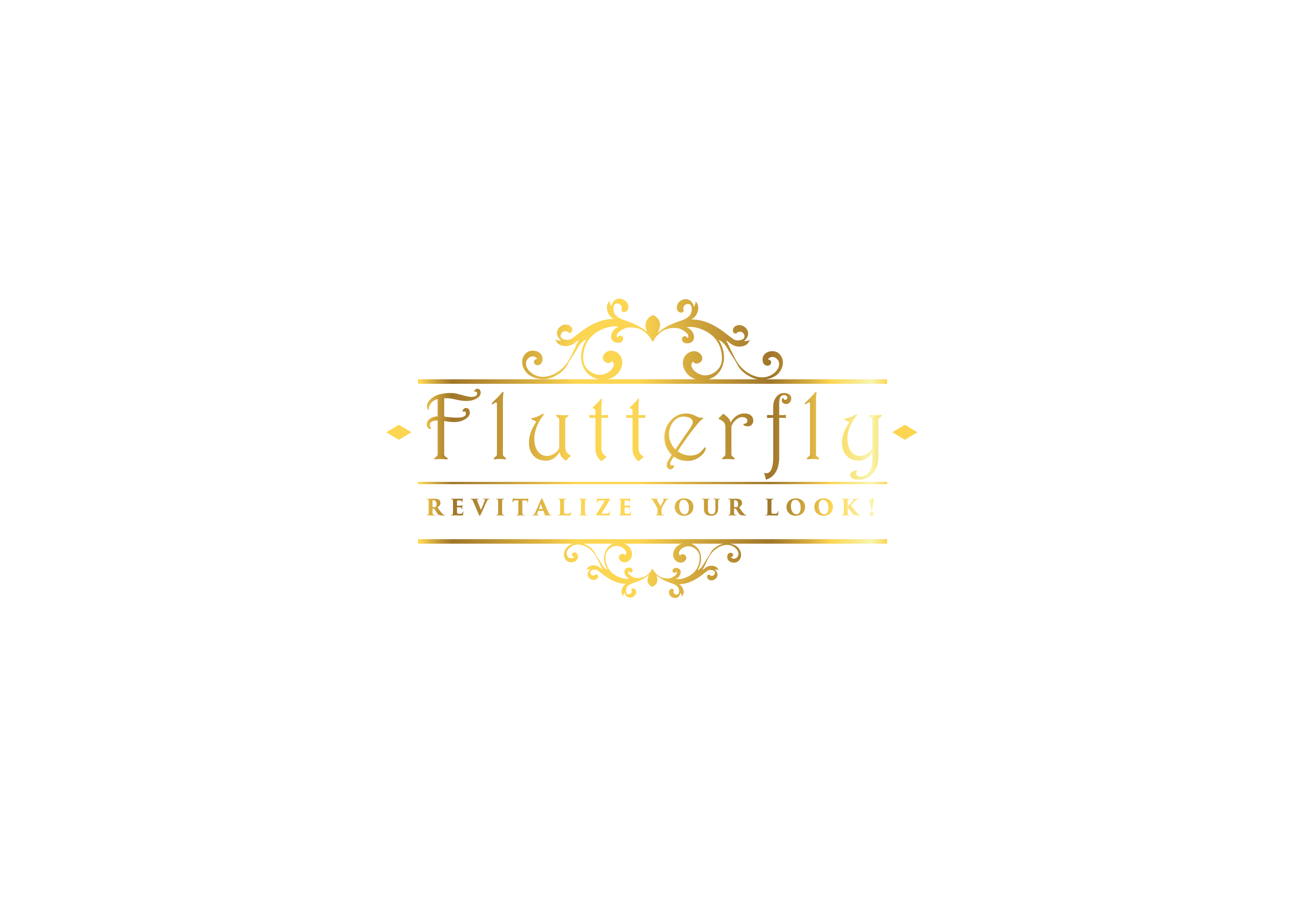 Flutterfly Lashes