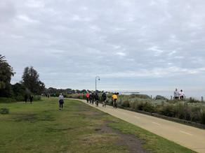 My Trip to Australia - Day Three #kindafree