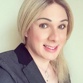 Aisling Salisbury MP? Member for . . .