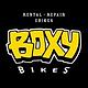 logo round (Rental, Repair, Ebikes).png