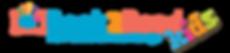book2readkids-logo1.png