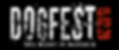 Small Logo for Dogfest.png