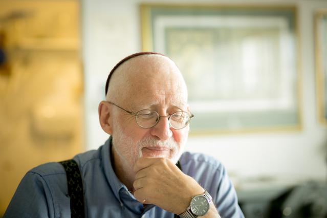 yehuda (2).JPG