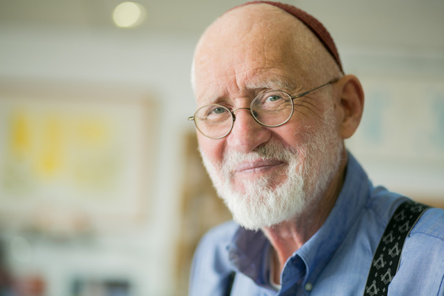yehuda (50).JPG