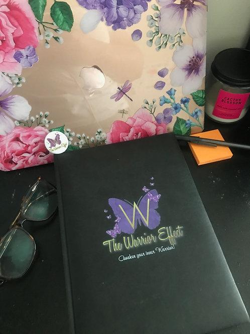 Warrior Journal