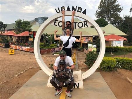 home_villa_katwe_safari_03.jpg