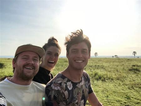 home_villa_katwe_safari_02.jpg