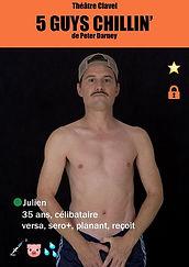 profil Julien2.jpg