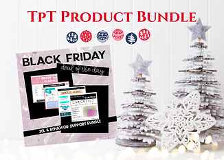 Black Friday Covers (3).png