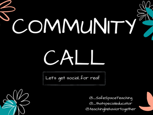 Community Call & Office Hours Premiere!