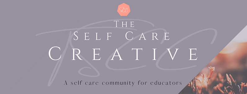 Self Care Creative Banner (5).png