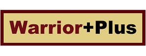 Increase-Your-Affiliate-Sales-on-Warrior