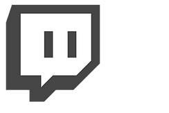 twitch_PNG6_edited.png