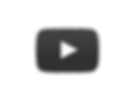 youtube_PNG15_edited.png