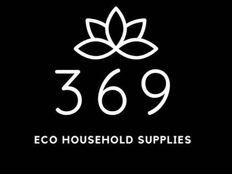Eco Friendly House Supplies