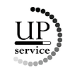 UP-service, ремонт iPhone, iPad, Sony, Samsung, HTC