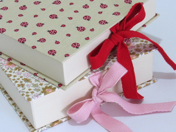 caixas-decorativas-estampadas-mini-caixas.jpg