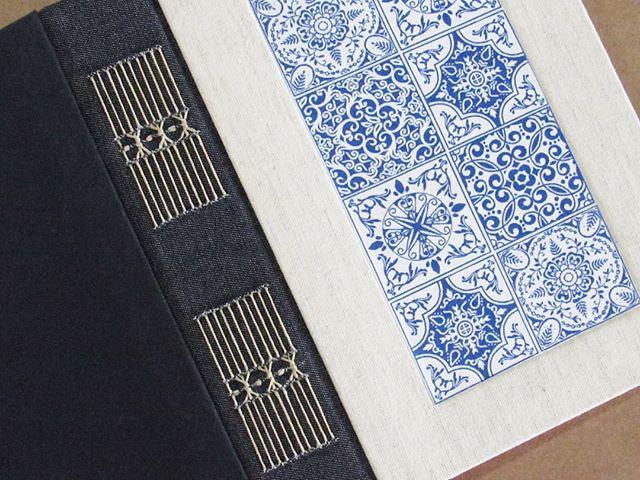 Esse caderno, o mais novo da série _Requ