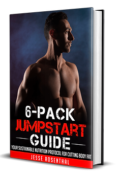 6-Pack Jumpstart Guide.png