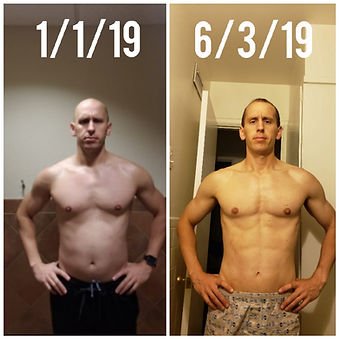 kyle.before-after-2019.jpg