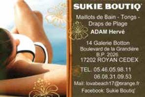 sukie boutiq.jpg