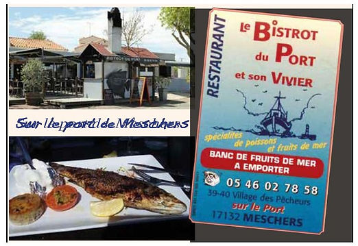 le bistrot-page-001.jpg