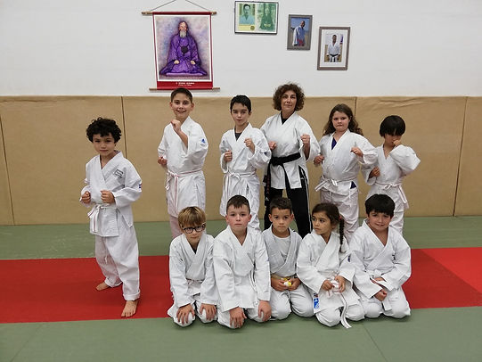 karate enfants.jpg
