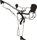karate_PNG45.png