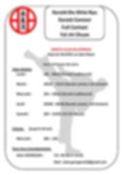Flyers_Karaté_saujon_A5-page-001_edited.