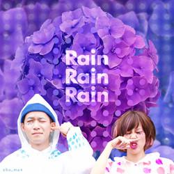 RainRainRain予告.jpg
