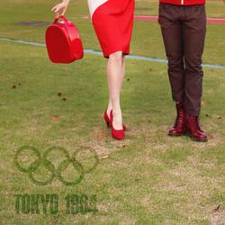 東京オリンピックoff1.jpg