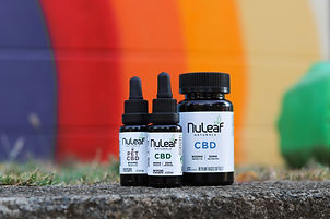 NuLeaf Product Photo_Family-all-portrait