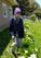 Irmã Odila - 65 anos de Vida Religiosa Consagrada