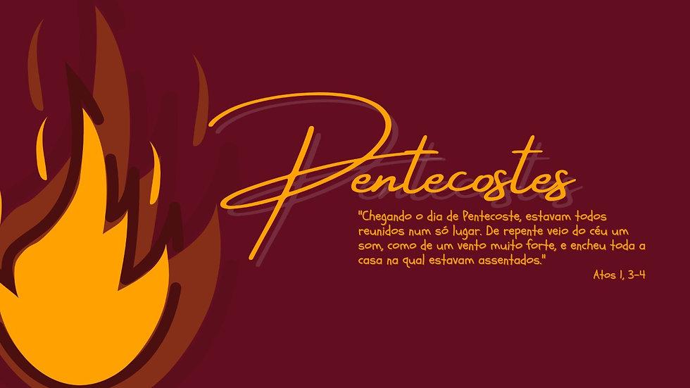 Pentecostes 2021.jpeg