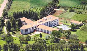 Centro de Irradiação Missionária