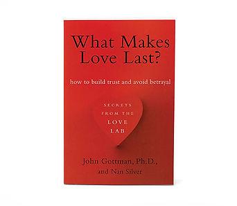 What-Makes-Love-Last_1.jpg