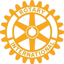 ROTARY wheel small transparent.png
